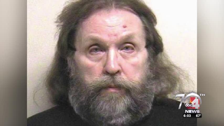 Peggy Sue Case murder case_07481159
