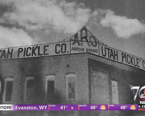 Protect Salt Lake-s historic artifacts_70265276
