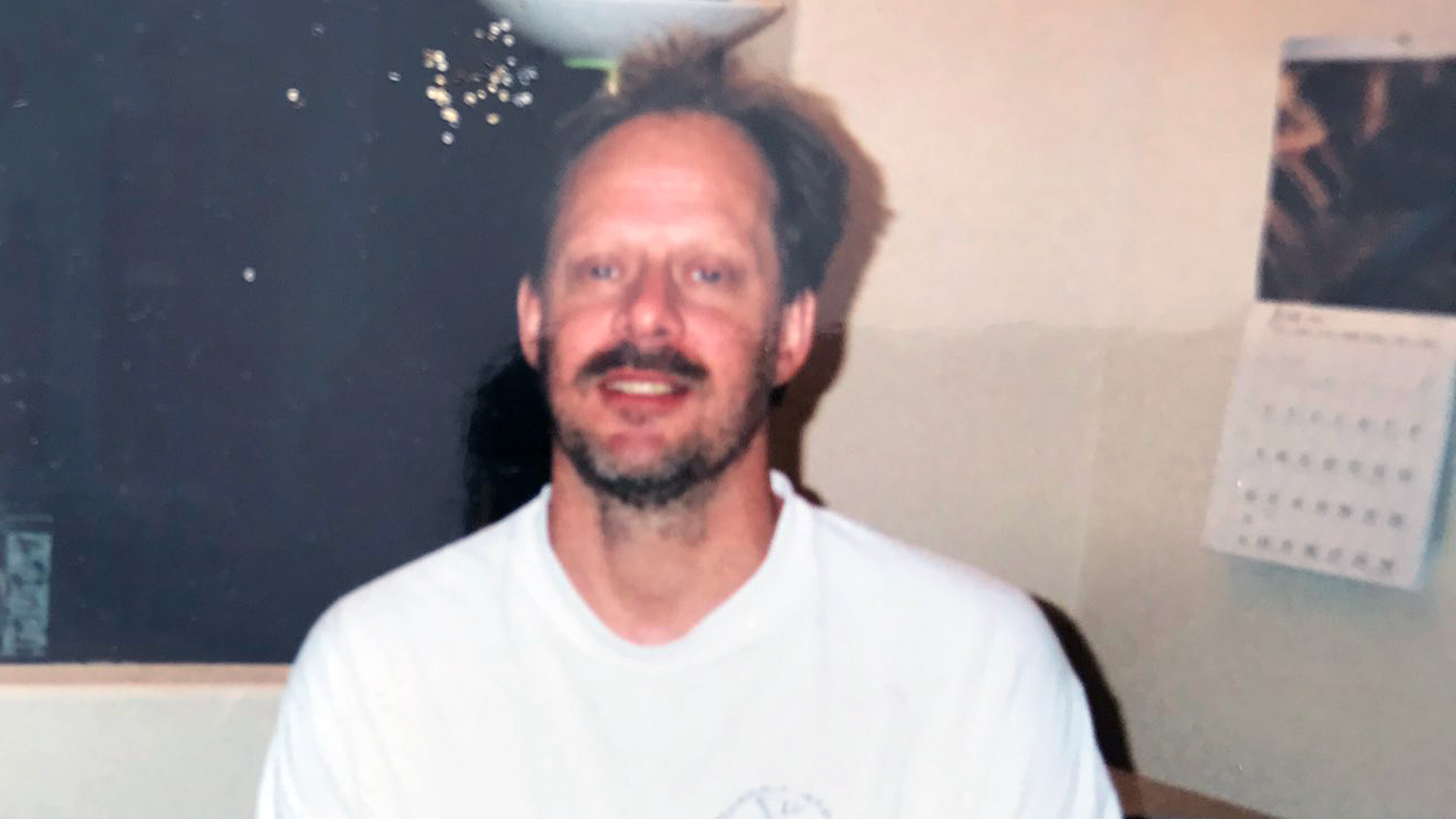 Stephen Paddock image from brother-159532.jpg02378526