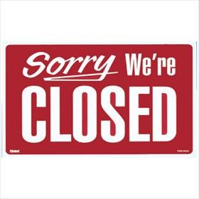 Sorry We're Closed_617747997792027083