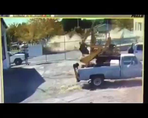 Price Police DUI