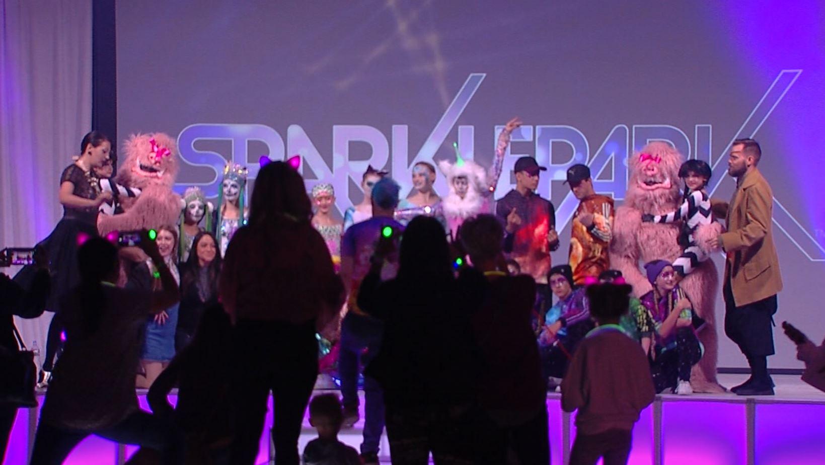 sparklepark_1508639548483.jpg