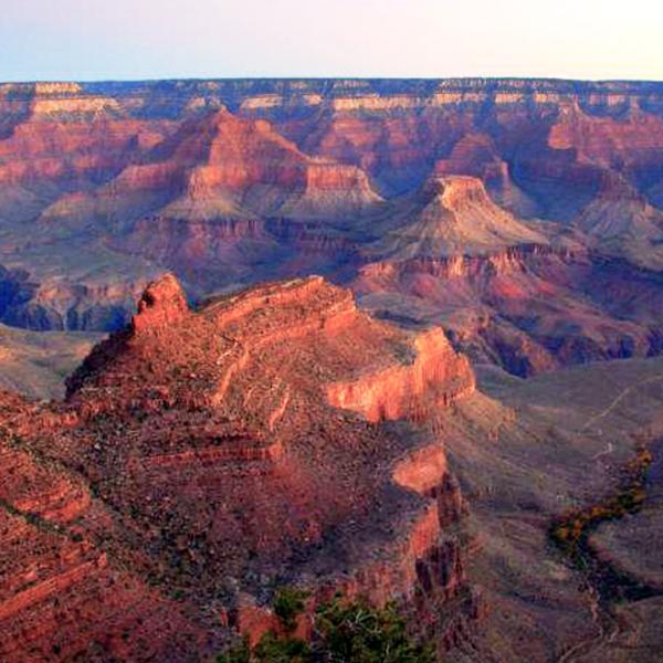grand_Canyon.png