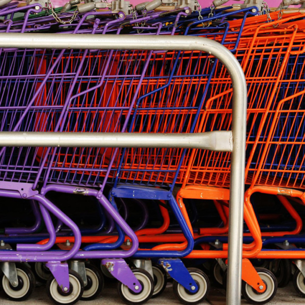 shopping_carts.png