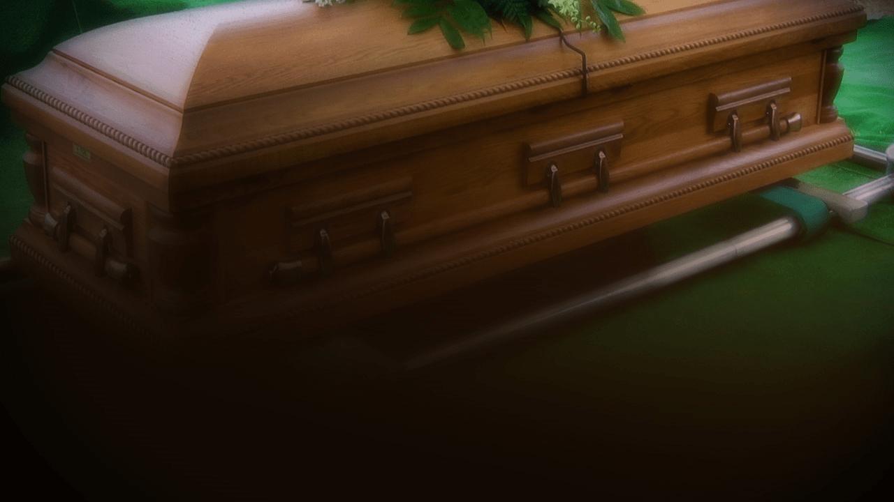casket_generic.png