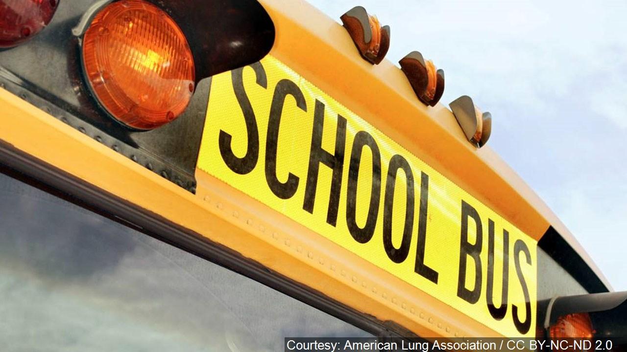 school_bus_.jpg