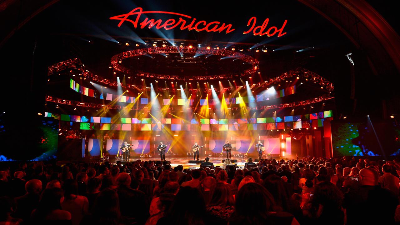 American Idol05151976-159532
