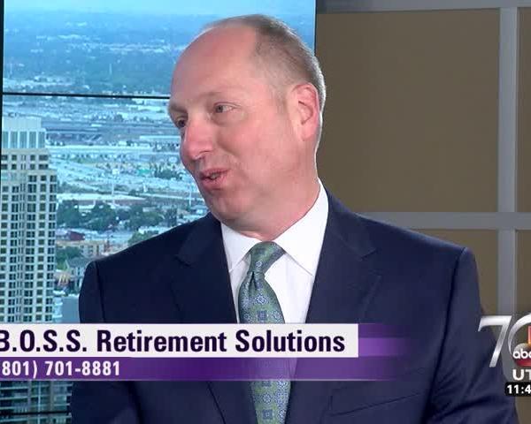 Boss Retirement IRAs_59452605