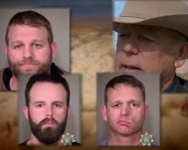 Bundy trial underway_69533059