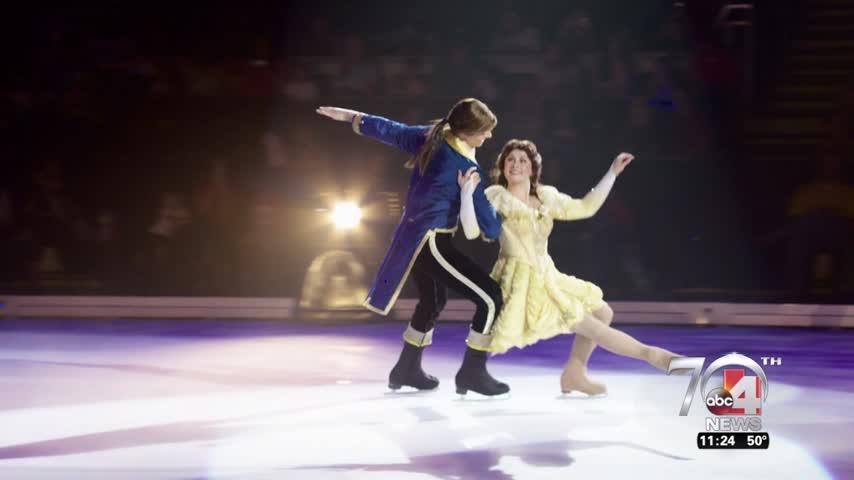 Disney On Ice_95420140