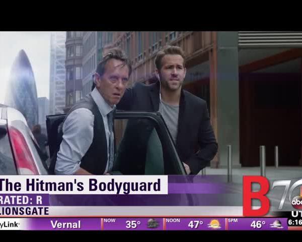 Hitman-s Bodyguard DVD Tues_35992661