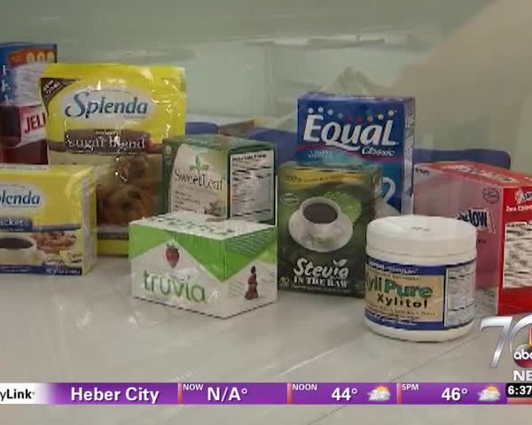 Holiday Food Safety_54170388