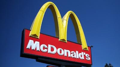 McDonalds-jpg_20160923175625-159532