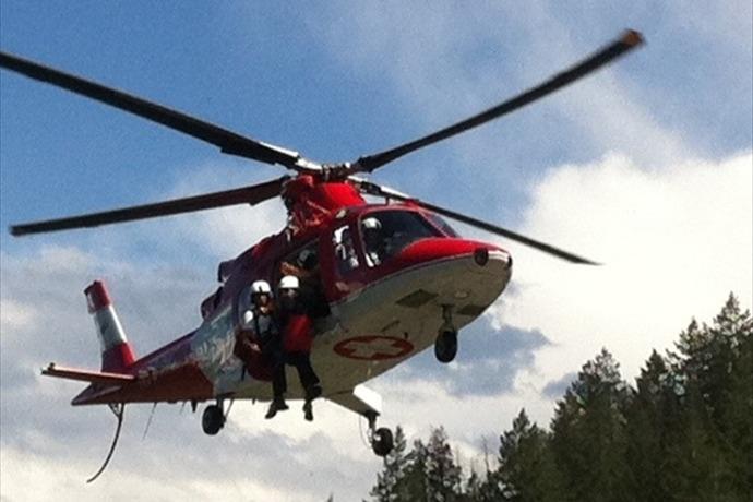 search and rescue emerald lake_8287296284913389189