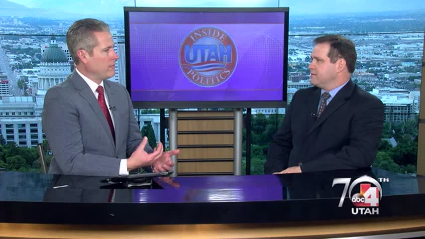 Utahn playing key role in addressing election cybersecurity_17981671