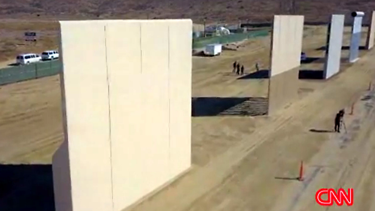 border wall examples99141590-159532