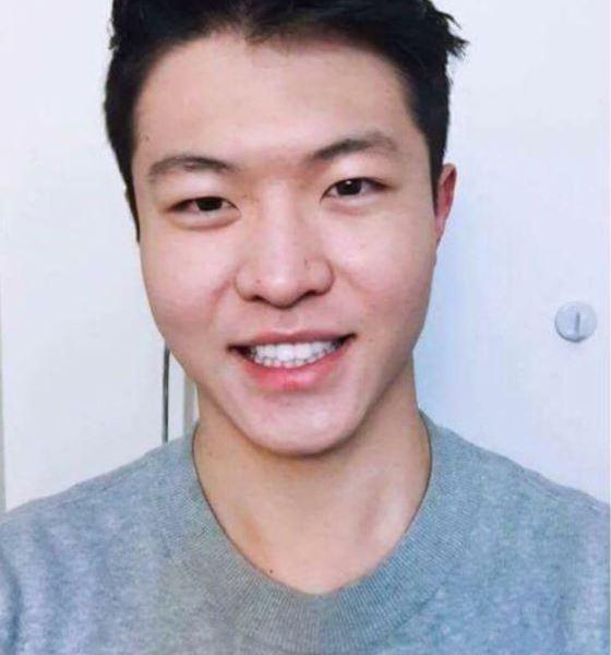 chenwei_1509916220193.JPG