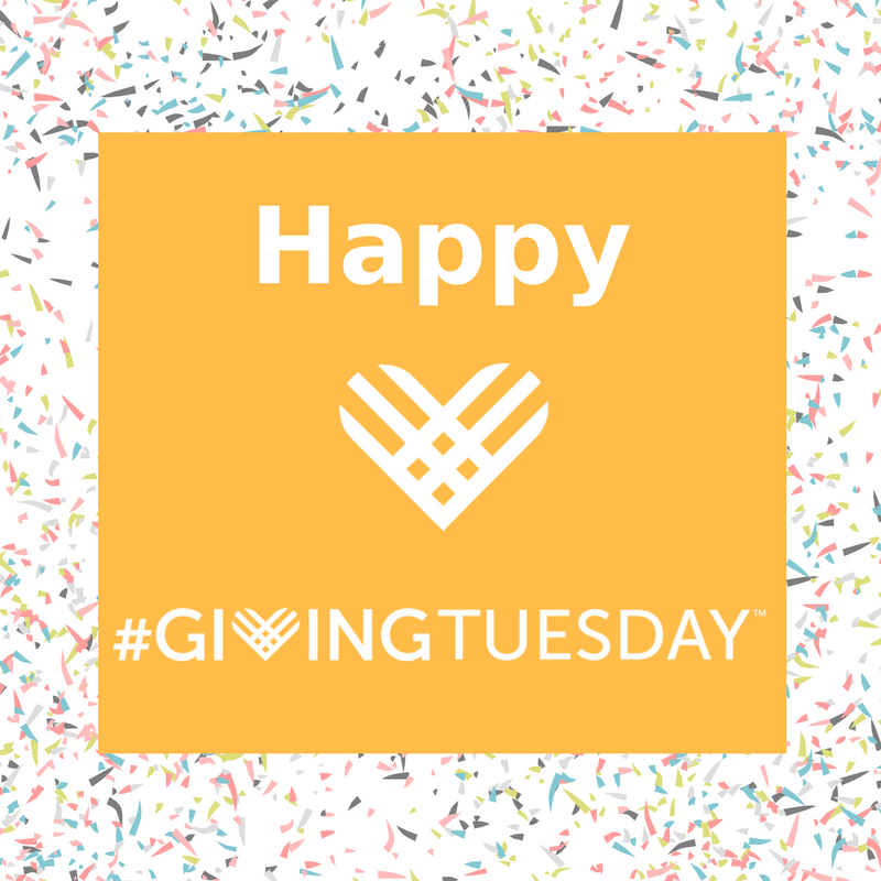 giving tuesday_1511871827298.png