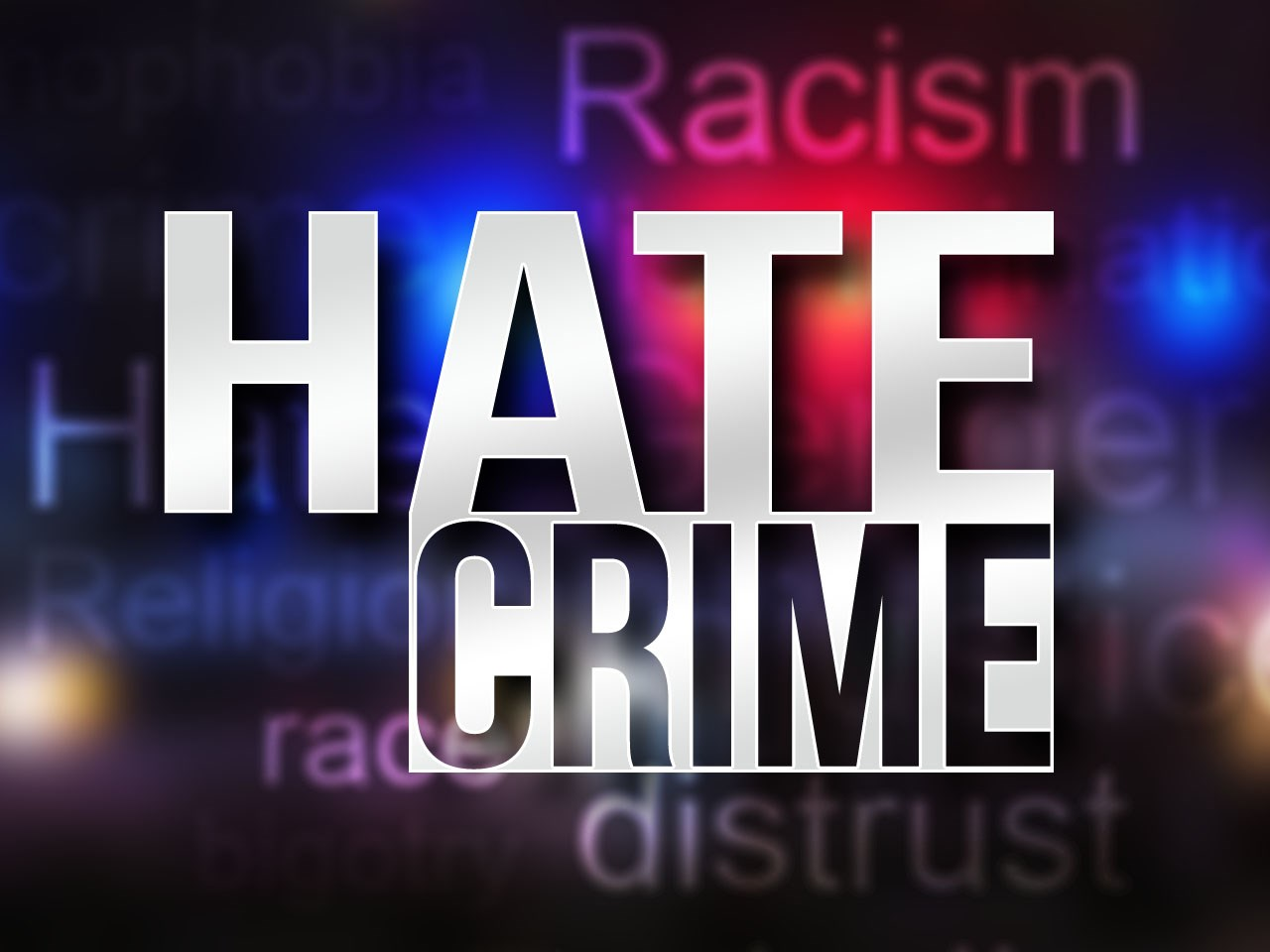 hate crime_1510595259954.jpg
