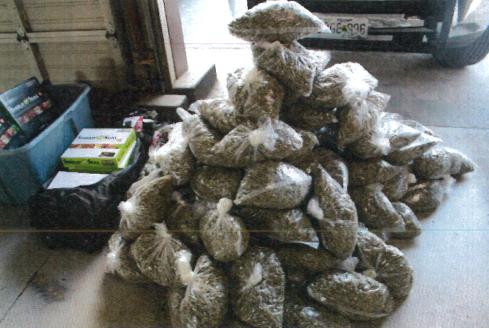 marijuana_1510186605519.PNG