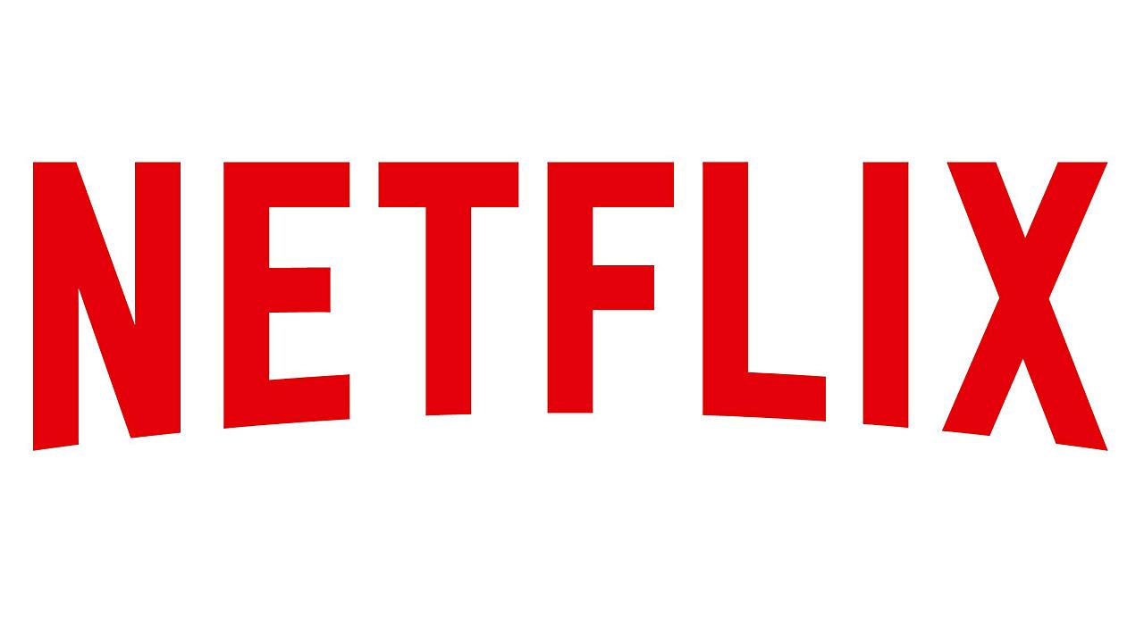netflix logo on white75582837-159532