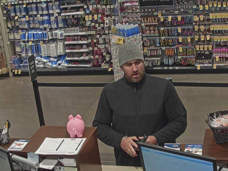 robbery_1_1510202571253.JPG