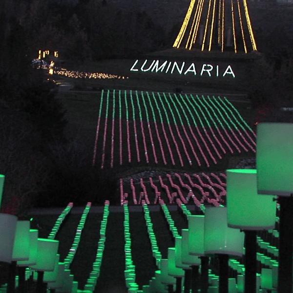 luminaria.png