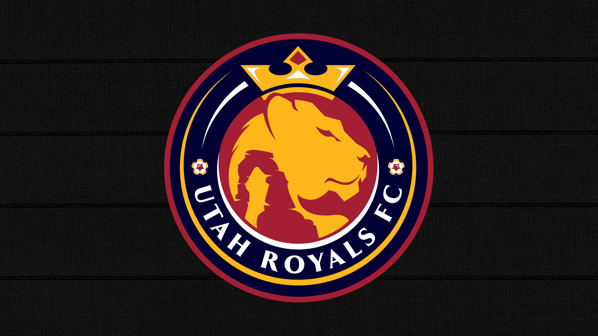 nwsl utah royals FC