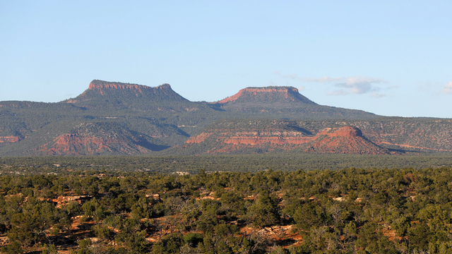 Bears Ears bluffs_22674684_ver1.0_640_360_1512422529014.jpg