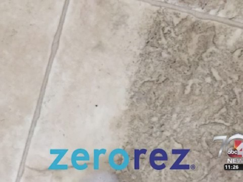 Check_tile_cleaning_off_of_your_holiday__0_20171205184445