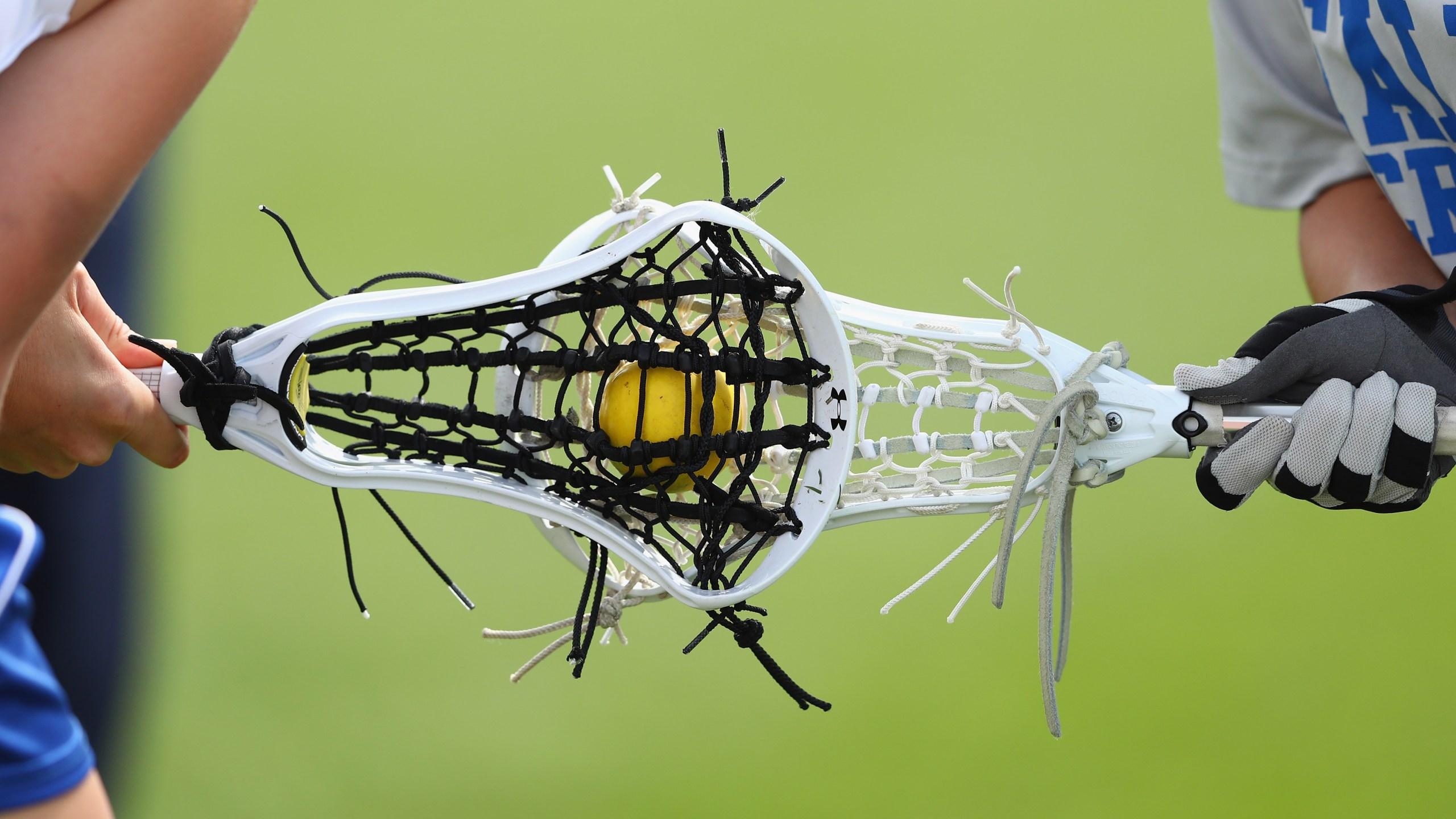 lacrosse_