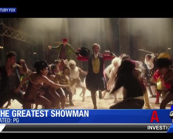 Greatest Showman_30195077