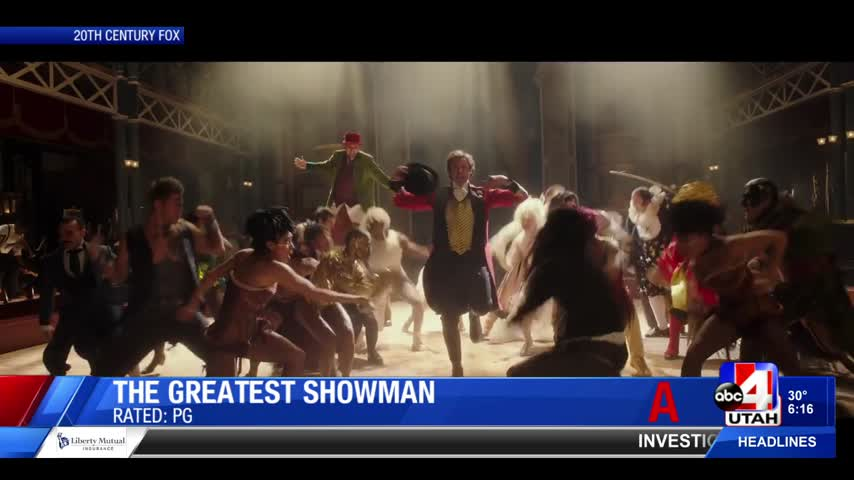 Greatest Showman_30195077