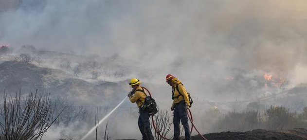 LDS missionraies california fires_1512924520858.PNG