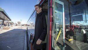 BYU, UVU to provide UTA passes to employees, students