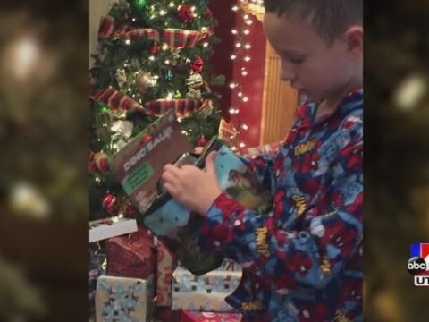 Utah_company_provides_Christmas_miracles_0_20171212055640
