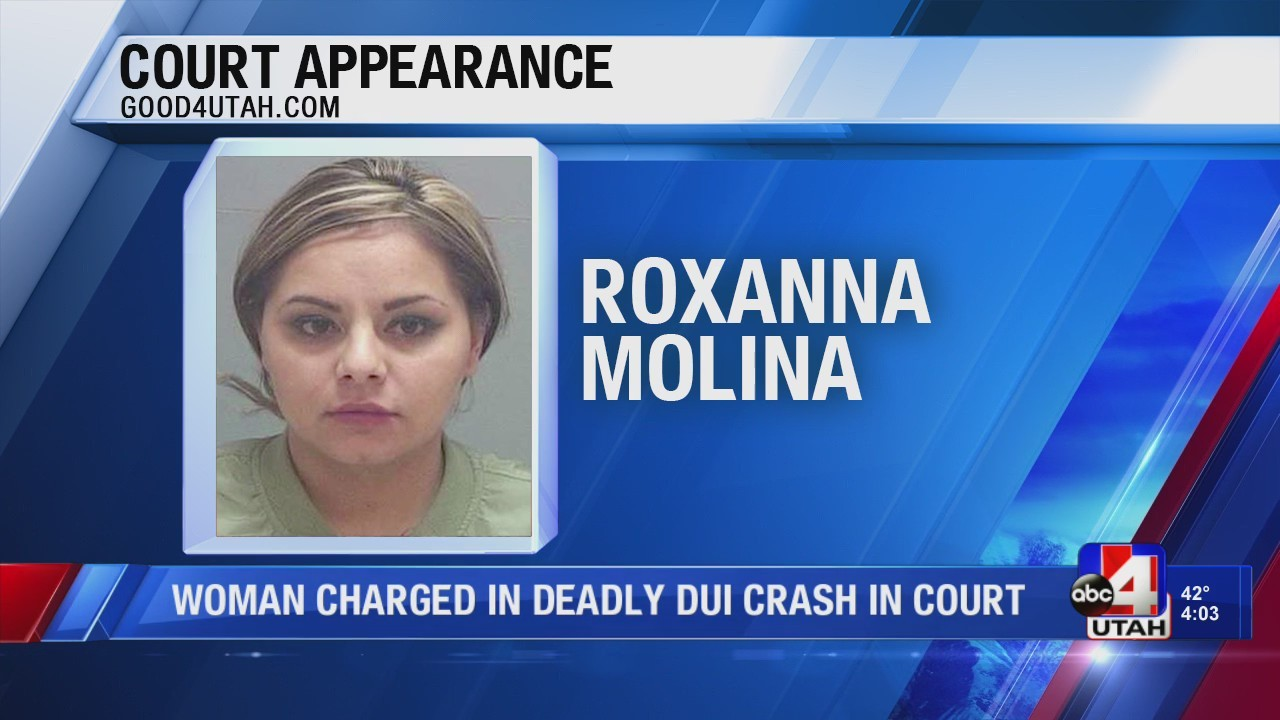 Woman_charged_in_deadly_DUI_crash_appear_0_20171229234956