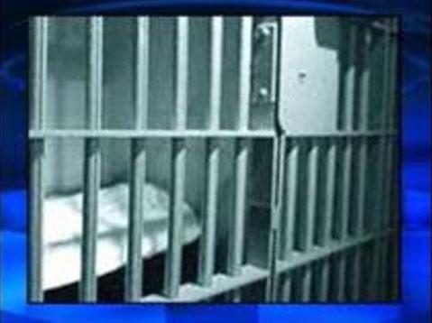 jail_1514666296798.JPG