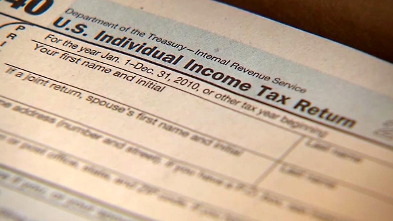 tax form68469679-159532