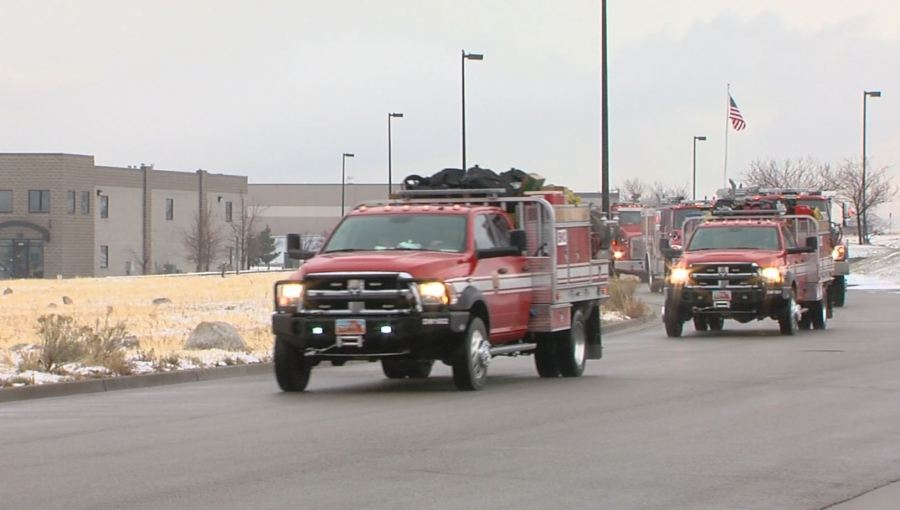 unified firefighters return home_1514087142535.JPG.jpg