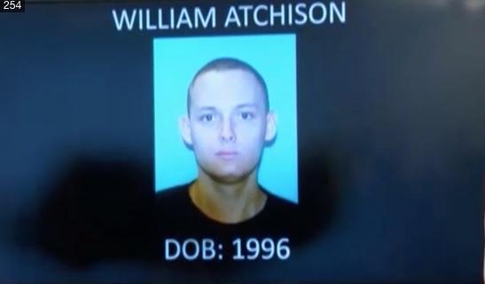 william-atchison_1512758198565.jpg