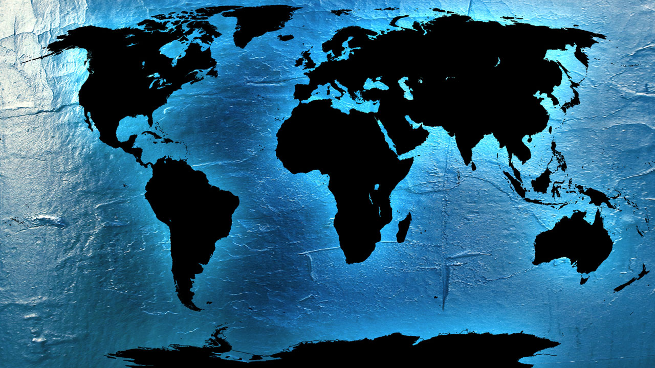 world map, globe20535156-159532
