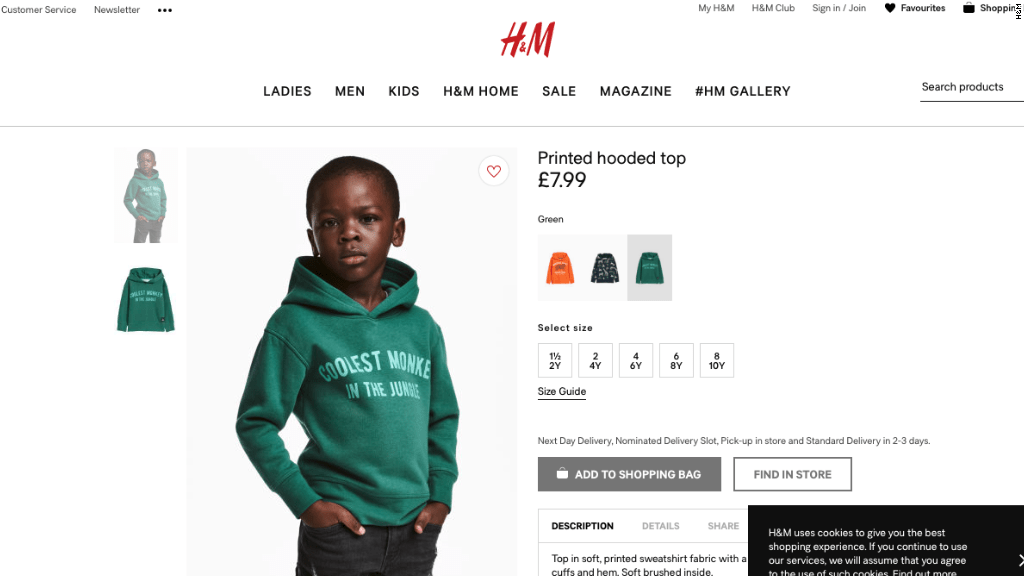 180108164147-hm-coolest-monkey-hoodie-1024x576_1515451748094.png