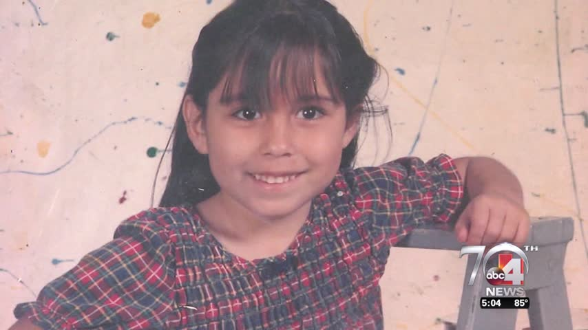 22 Years and Rosie Tapia-s cold case still open_40920598