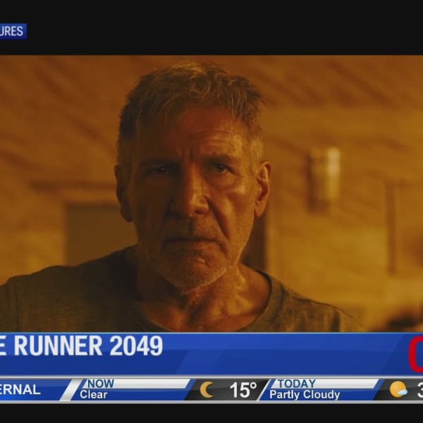 Blade_Runner_DVD_Tuesday_0_20180116142134