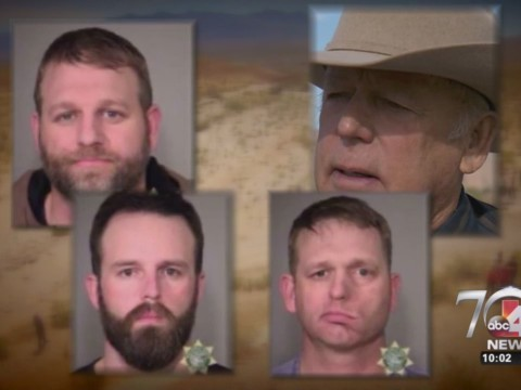 Cliven_Bundy_opts_to_stay_in_jail_after__0_20171130054740