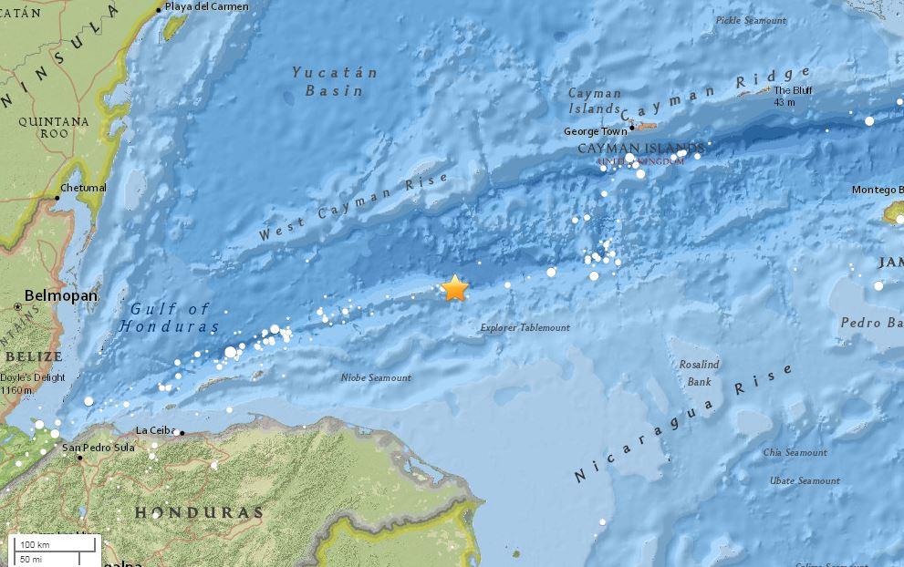 Earthquake_1515557211357_honduras.JPG