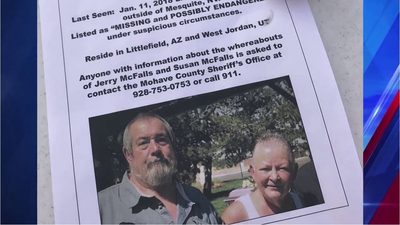Family_of_missing_parents_requesting_pub_1_20180130025543