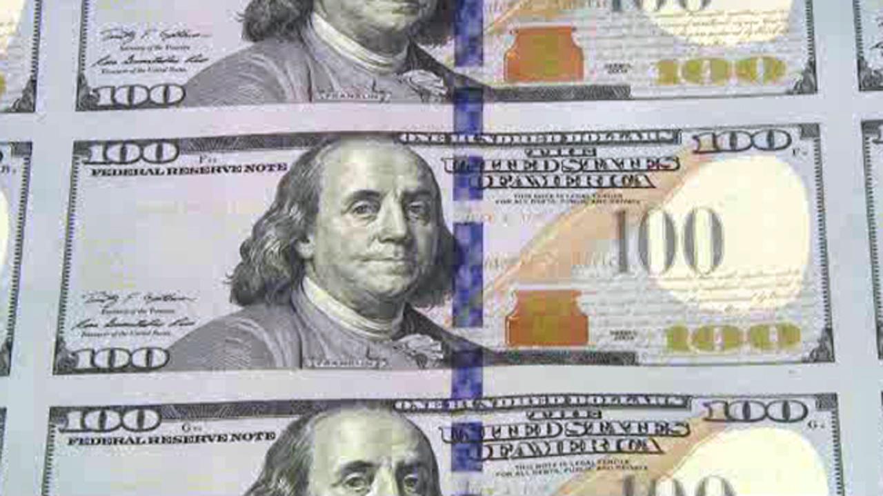 Generic money printed 3-159532.jpg98331883