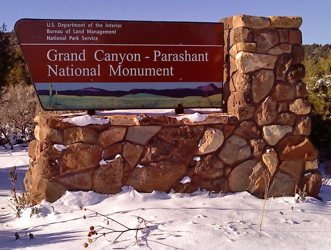 Grand Canyon-Parashant National Monument_1515274480897.jpg.jpg